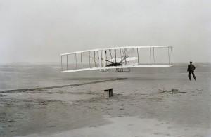 1024px-First_flight2