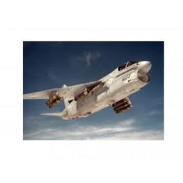 Single Engine Aircraft Appraisal