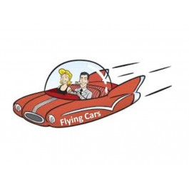 Flying Car Museum