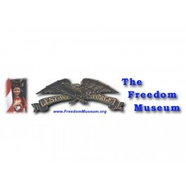 The Freedom Museum
