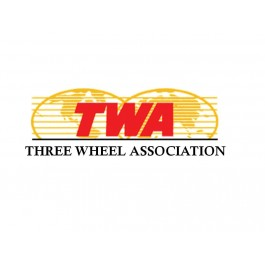 Three Wheel Association
