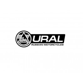 Ural Motorcycles @ Flymall.org