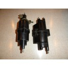 2CV Ignition Coil