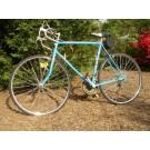 Harry's Vintage Bicycles