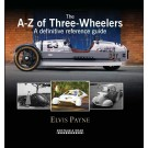 The A-Z of Three-Wheelers