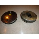 Air Cleaner for MG, Spitfire, British car