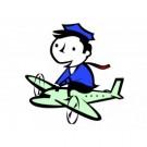 Flight Instructor Check Rides