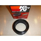 Harley Davidson K&N Air Filter