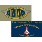 Harold F. Pitcairn Wings of Freedom Museum