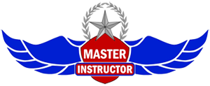 Master Instruction
