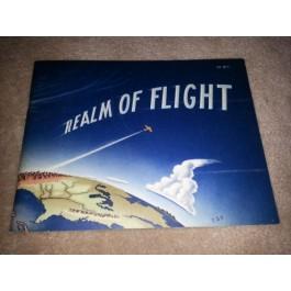 Historic FAA Manuals / Books