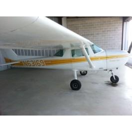 Sample Aircraft