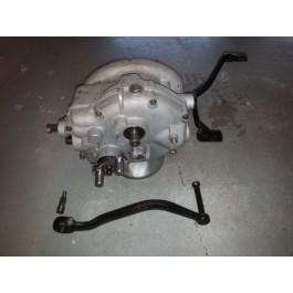 Ural Transmission - Used