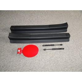Mazda Miata MX5 Parts