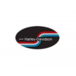 AMF Harley Davidson Sportster