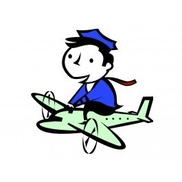 Flight Training by Kraemer Aviation