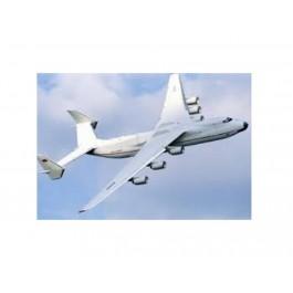 Aircraft Checkout
