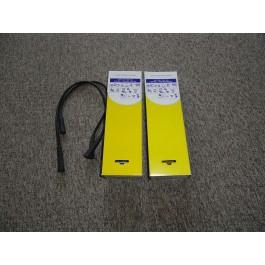 Spark Plug Wire Set - Citroen or Lomax