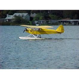 Jack Brown's Seaplane Base