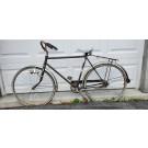 Montgomery Ward Bicycle