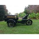 1912 Auto-Carrier