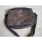 Sienna Collection leather bag