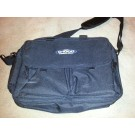 Flight Bag - Garmin Flight Bag