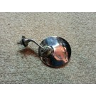 Used Motorcycle Mirrors - Used Car Mirrors