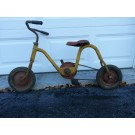 1940s Bicycle for sale