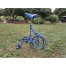 Minson Skate Bike