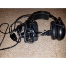 FlightCom Headset