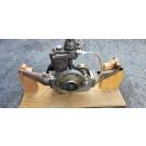 A.O. Smith Corporation Engines
