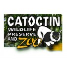 Catoctin Wildlife Preserve and Zoo