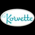 Korvette Power King Bicycle