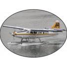 Seaplane Add-on Practical Test