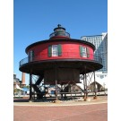 Maryland Lighthouses