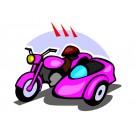 Sidecar Operations
