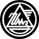 URAL Instructional Videos